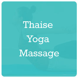 thaise-yoga-massage