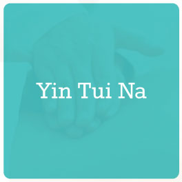 yin-tui-na